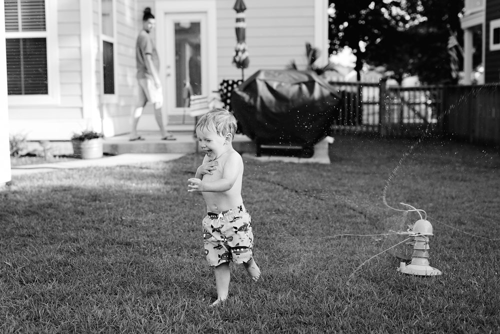 Charleston-Family-Photographer-Following-Seas-Photography-9552BW copy.jpg