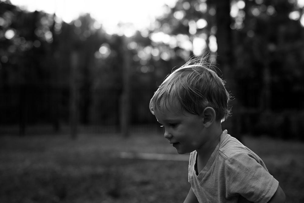 Charleston-Family-Photographer-Following-Seas-Photography-0524.jpg