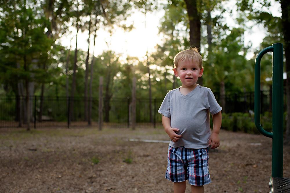 Charleston-Family-Photographer-Following-Seas-Photography-0545.jpg