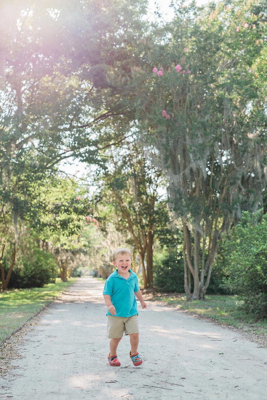 Charleston-Family-Photographer