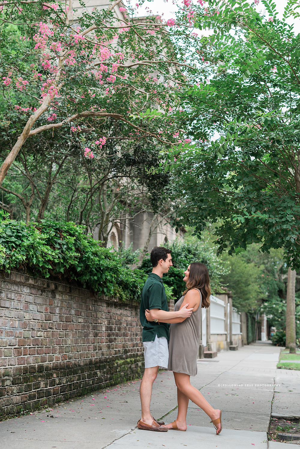 Charleston-Couples-Photographer-Following-Seas-Photography-2797 copy.jpg