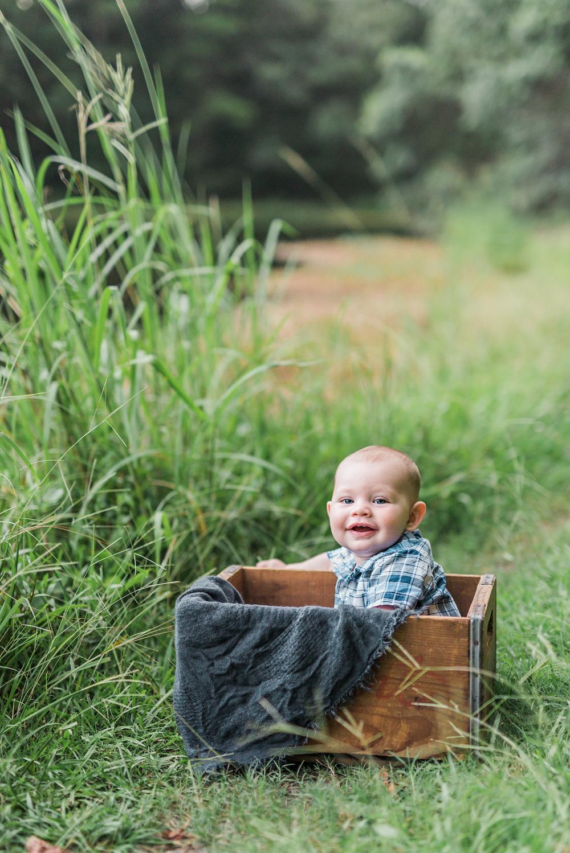 Charleston-Family-Photographer-Following-Seas-Photography-2308C copy.jpg