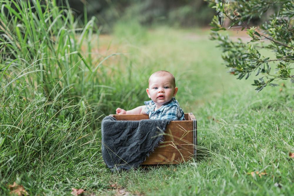 Charleston-Family-Photographer-Following-Seas-Photography-2297 copy.jpg
