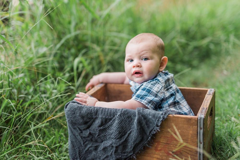 Charleston-Family-Photographer-Following-Seas-Photography-2311.jpg
