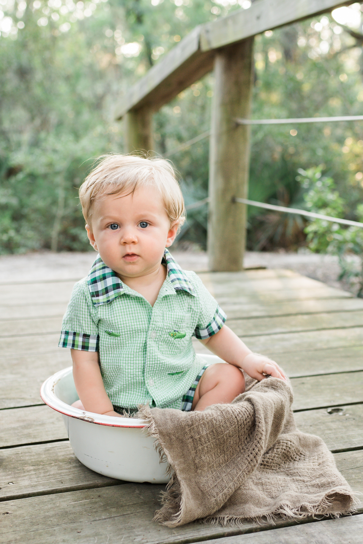 Charleston-Baby-Photographer-Following-Seas-Photography-2360 copy.jpg