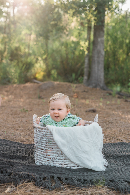 Charleston-Baby-Photographer-Following-Seas-Photography-2326 copy.jpg