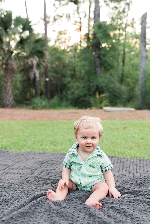 Charleston-Baby-Photographer-Following-Seas-Photography-2424.jpg