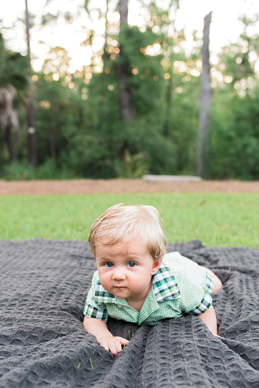 Charleston-Baby-Photographer-Following-Seas-Photography-2453 copy.jpg