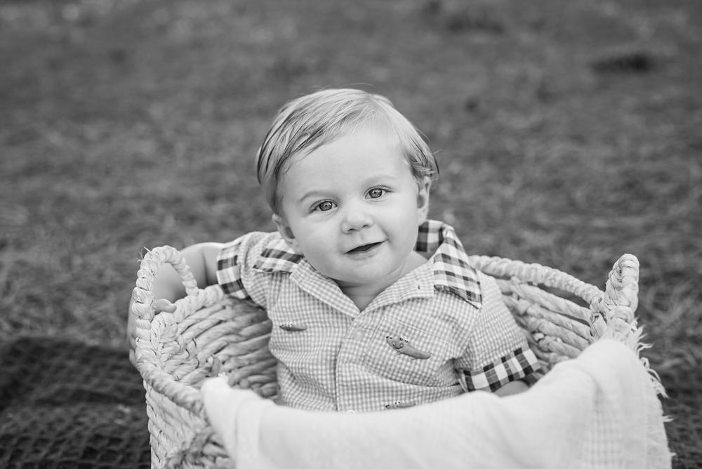 Charleston-Baby-Photographer-Following-Seas-Photography-2339BW copy.jpg