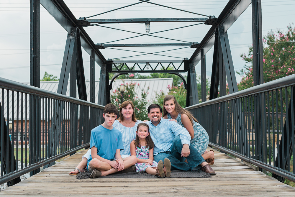 Columbia-Family-Photographer-Following-Seas-Photography-4245 copy.jpg