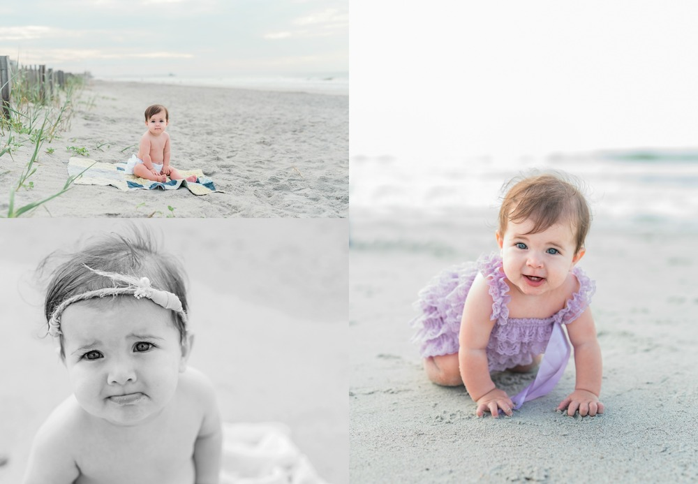Folly Beach Baby photographer  2.jpg
