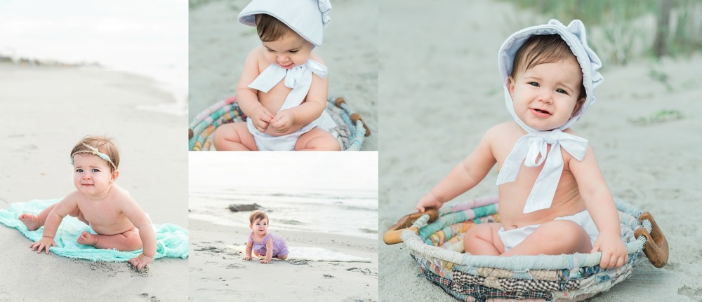 Folly Beach Baby photographer  4.jpg