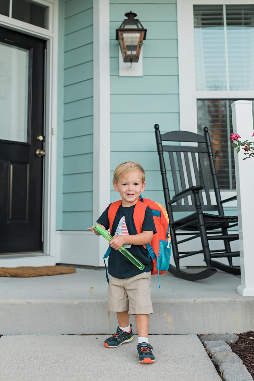 Charleston-Family-Photographer-Following-Seas-Photography-8177.jpg