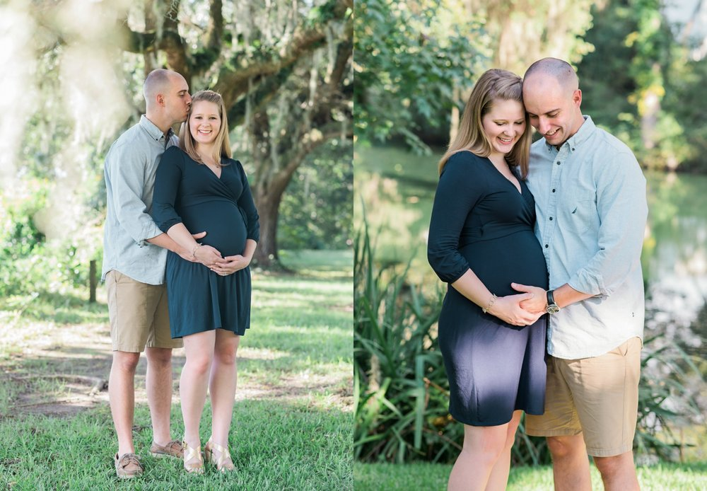 Mepkin_Abbey_Maternity_Photographer_1.jpg