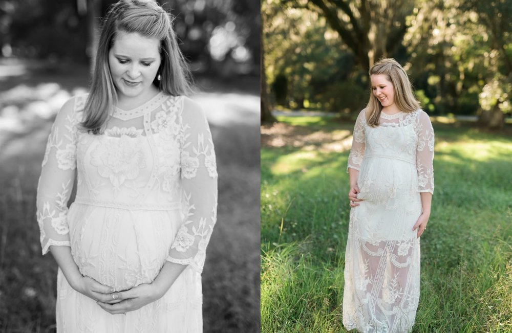 Mepkin_Abbey_Maternity_Photographer_3.jpg