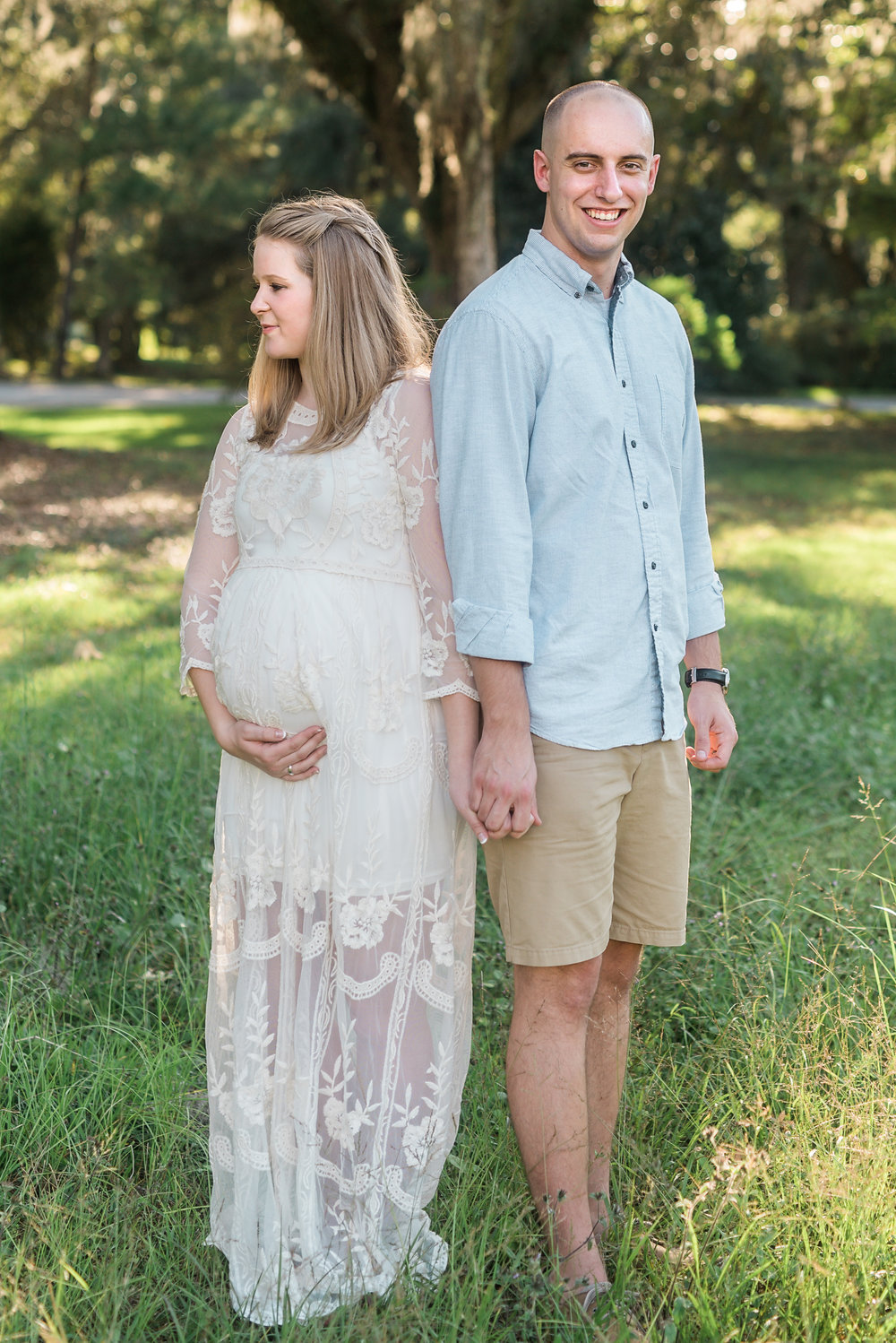 Goose-Creek-Maternity-Photographer-Following-Seas-Photography-2077 copy.jpg