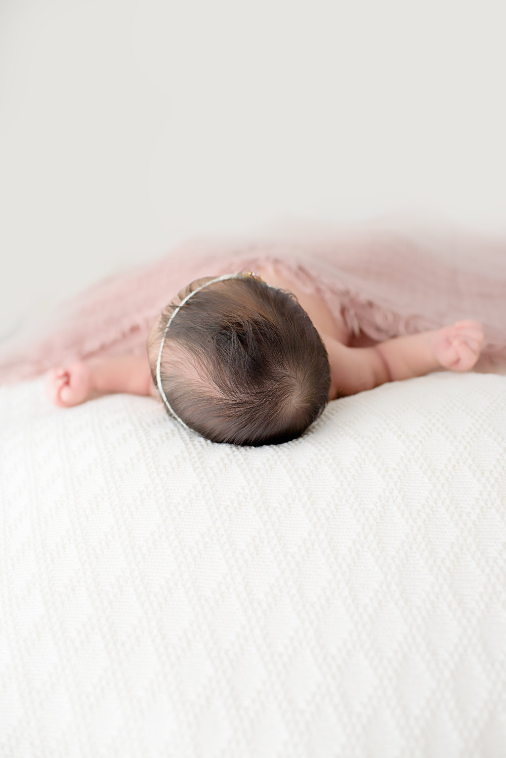 Charleston-Newborn-Photographer-Following-Seas-Photography-8841 copy.jpg