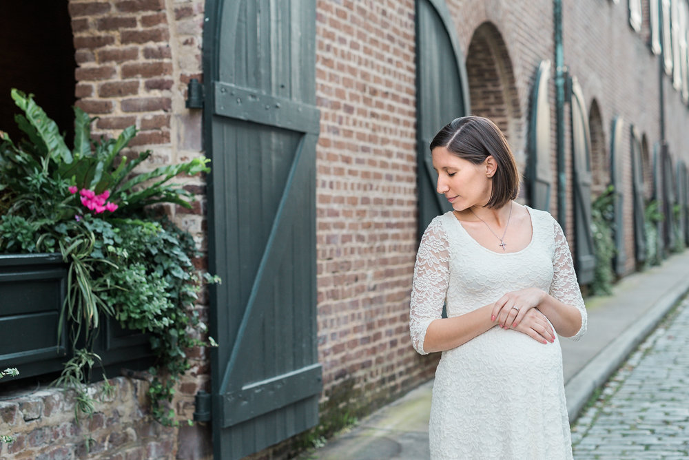Charleston-Maternity-Photographer-Following-Seas-Photography-3624 copy.jpg