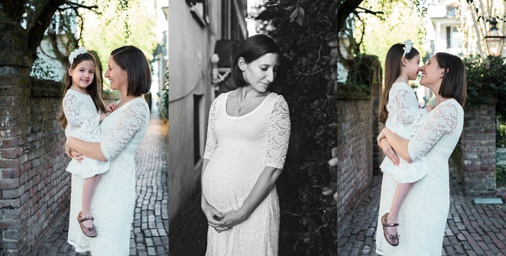 Charleston-Maternity-Photographer-2.jpg