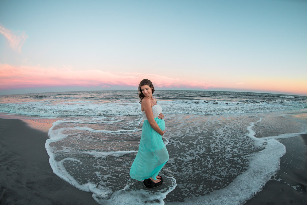 Folly-Beach-Maternity-Photographer-Following-Seas-Photography-2884 copy.jpg