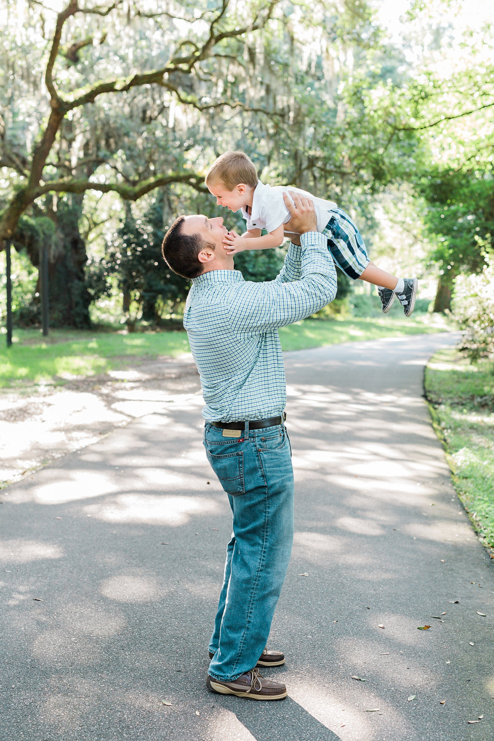 Charleston-Family-Photographer-Following-Seas-Photography-7334 copy.jpg