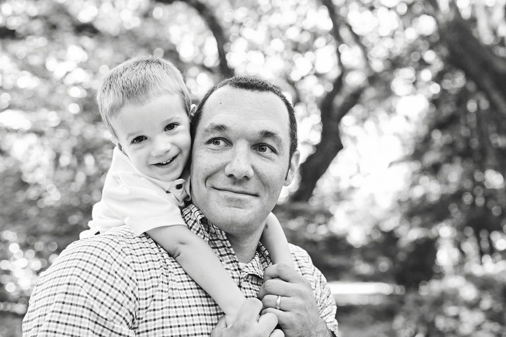 Charleston-Family-Photographer-Following-Seas-Photography-7349BW copy.jpg