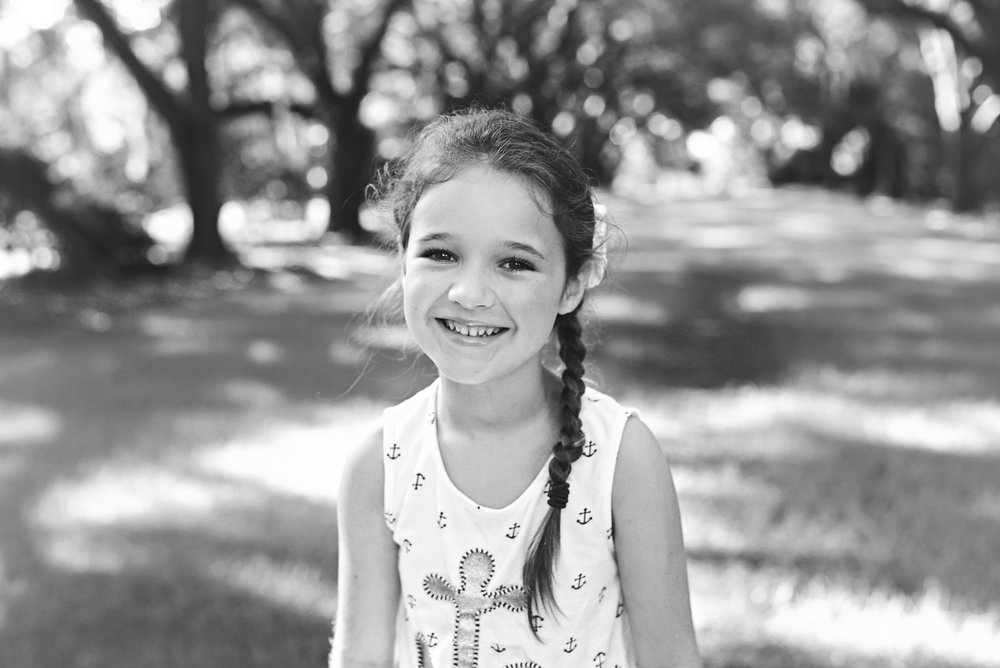 Charleston-Family-Photographer-Following-Seas-Photography-7770BW copy.jpg