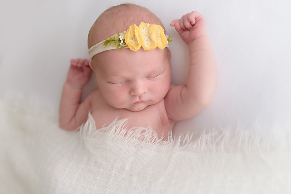 Charleston-Newborn-Photographer-Following-Seas-Photography-4017 copy.jpg