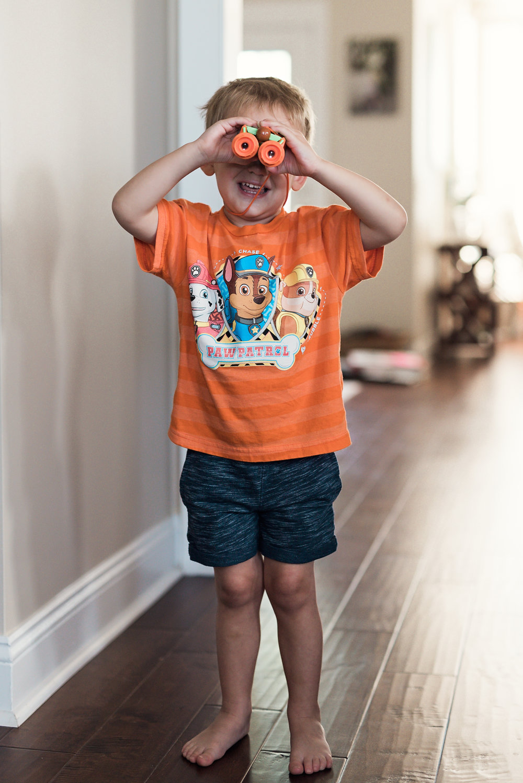 Charleston-Family-Photographer-Following-Seas-Photography-8062.jpg