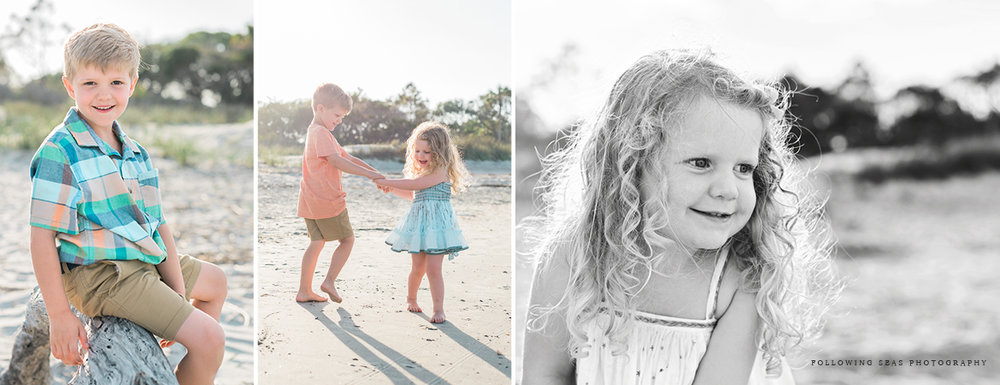 Folly-Beach-Family-Photographer-Lisa.jpg