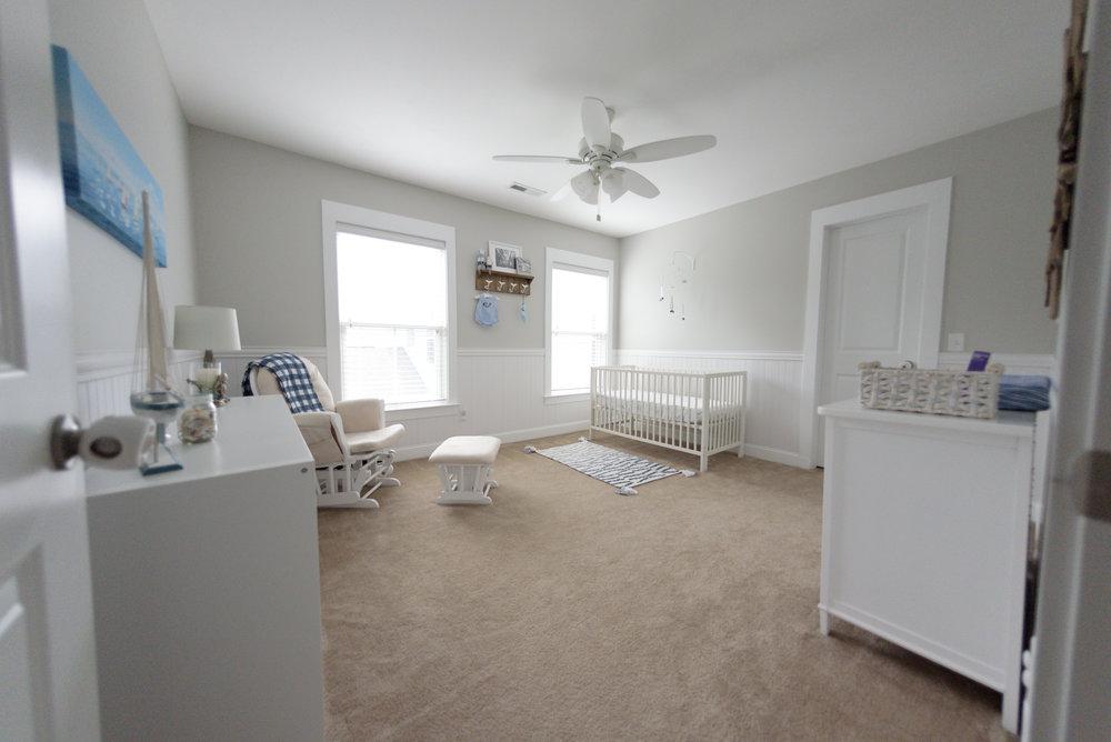 Charleston-Newborn-Photographer-Following-Seas-Photography-6098 copy.jpg