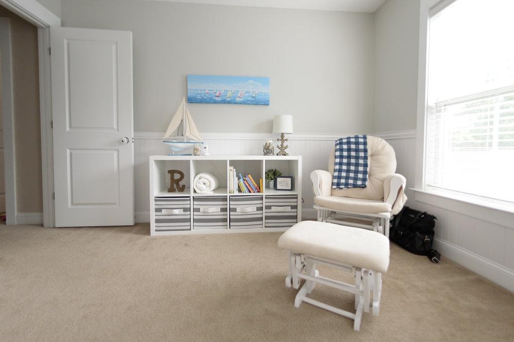 Charleston-Newborn-Photographer-Following-Seas-Photography-6101 copy.jpg