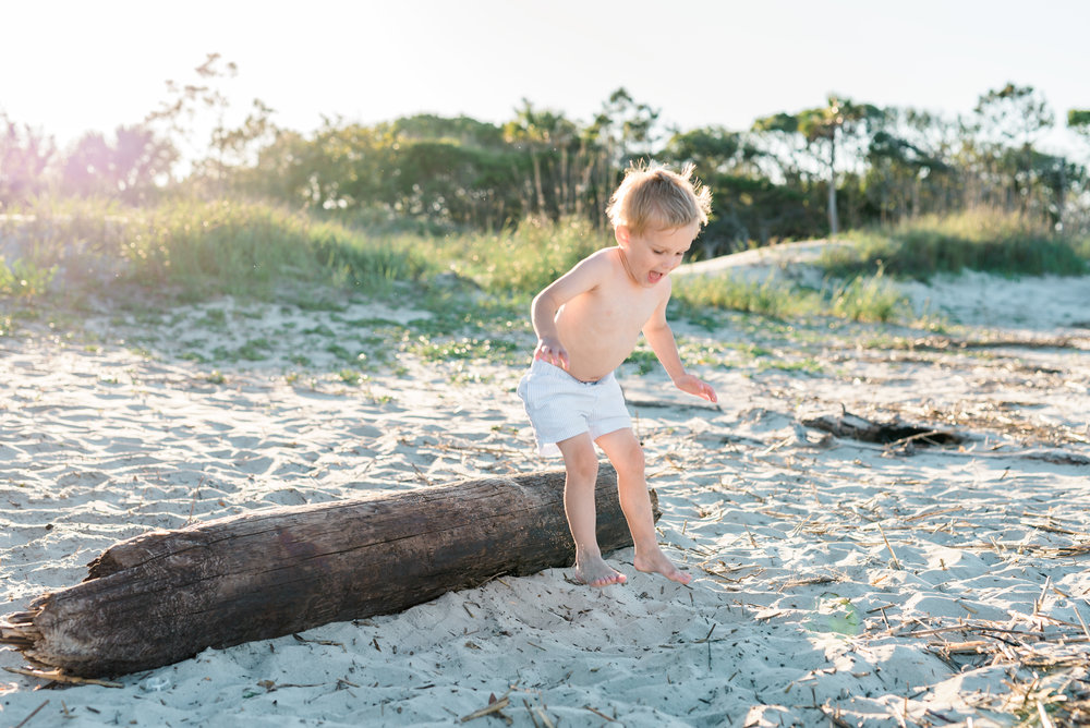 Folly-Beach-Family-Photographer-Following-Seas-Photography-3201 copy.jpg