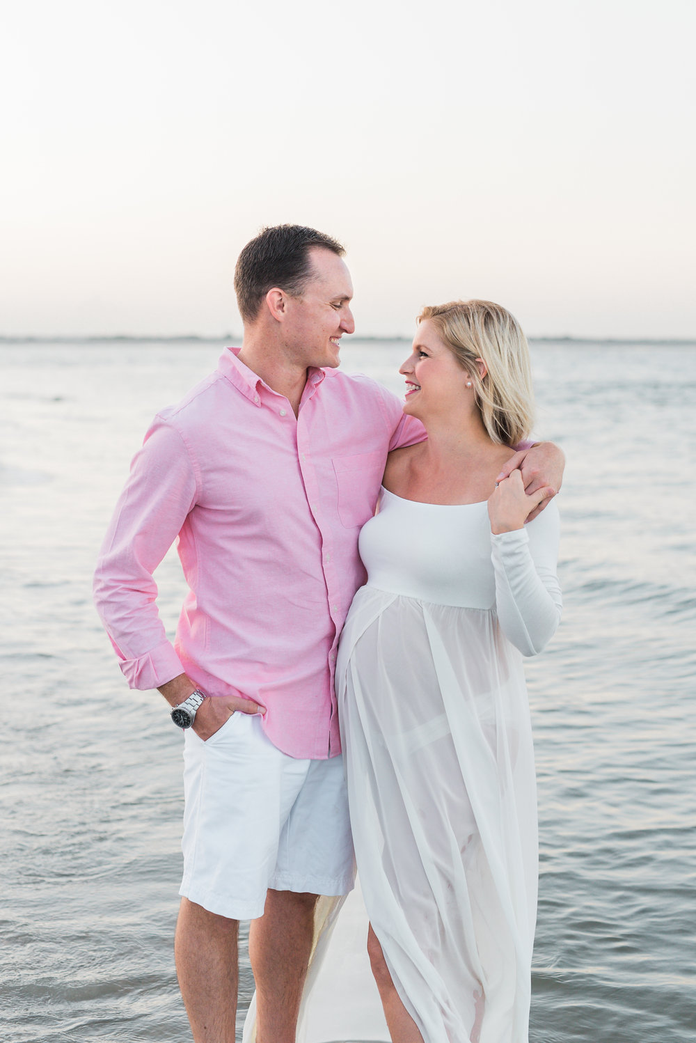 Folly-Beach-Maternity-Photographer-Following-Seas-Photography-5329 copy.jpg