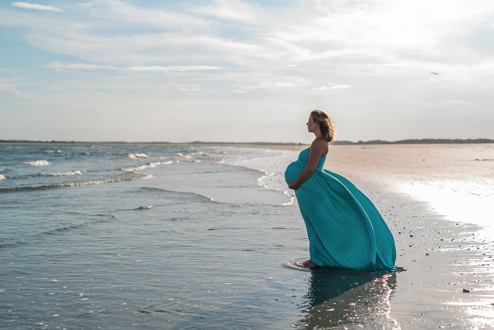 Folly-Beach-Maternity-Photographer-Following-Seas-Photography-4887 copy.jpg