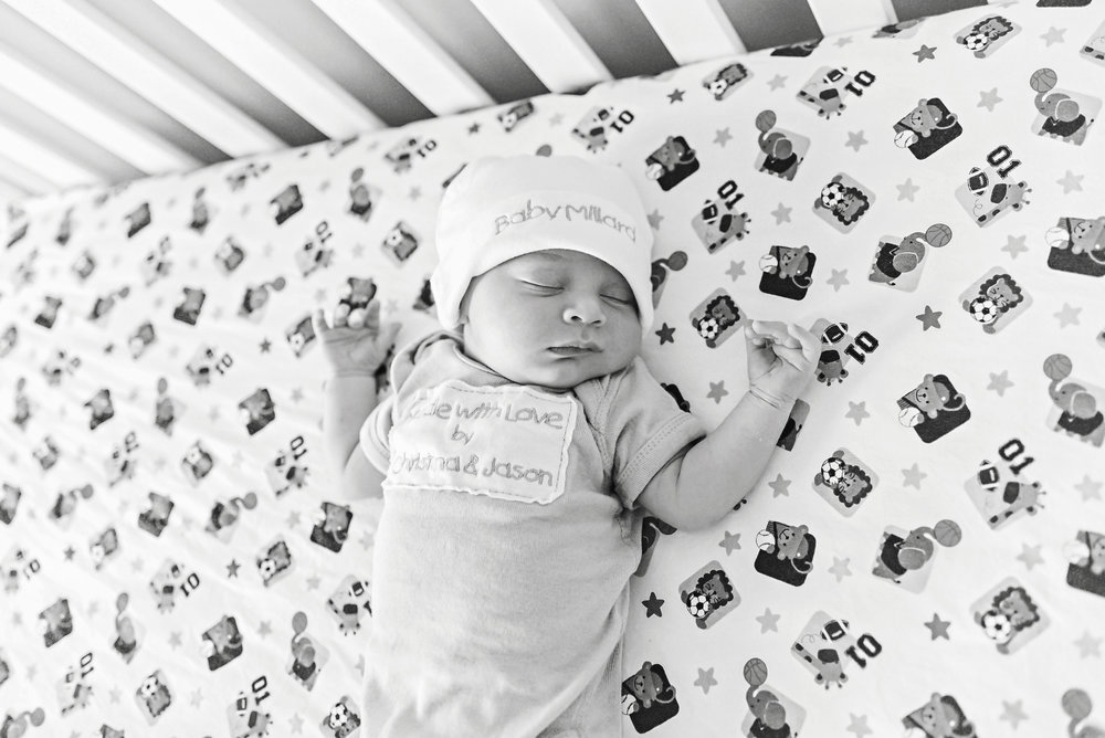 West-Ashley-Newborn-Photographer-Following-Seas-Photography-1080BW copy.jpg