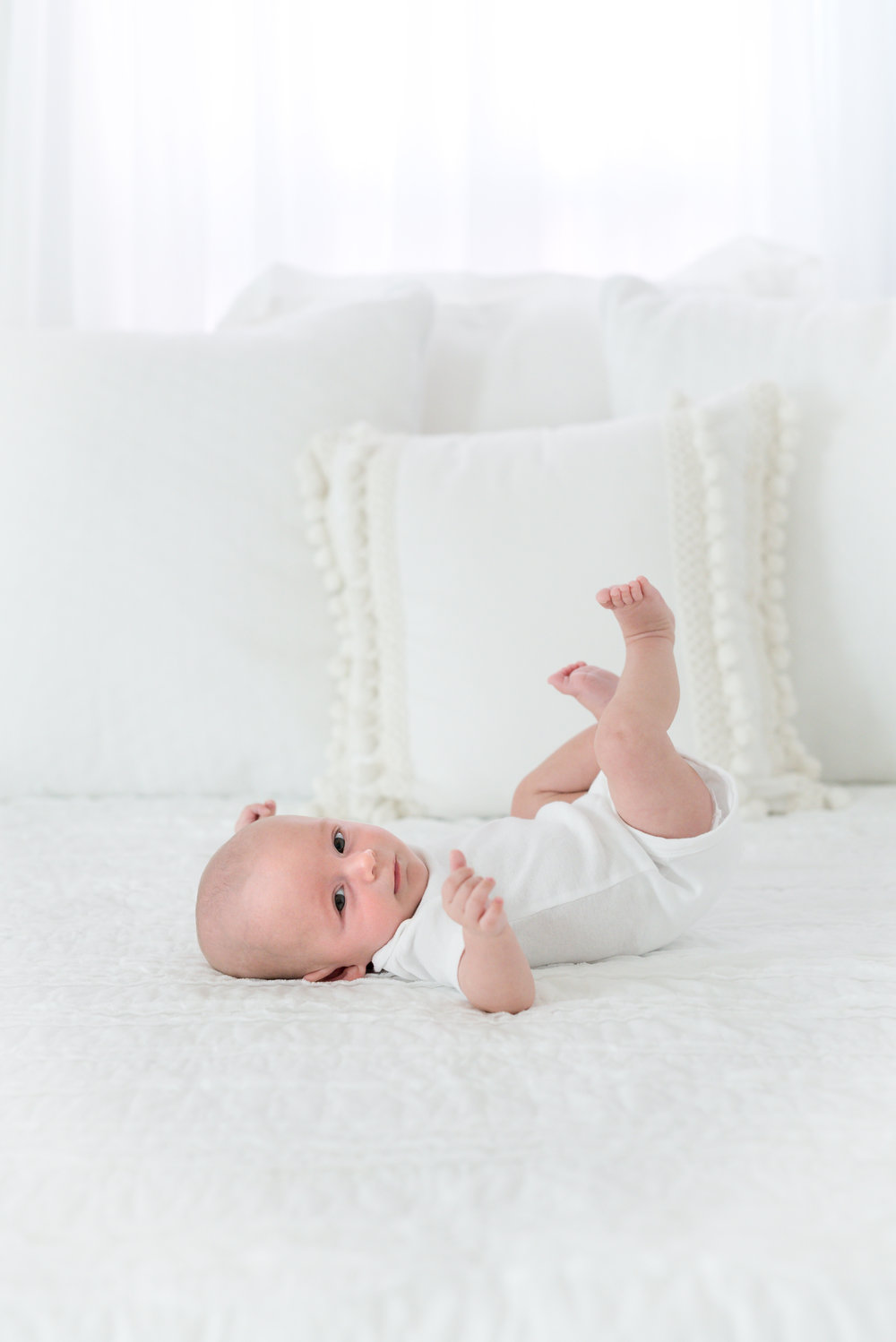 Johns-Island-Newborn-Photographer-Following-Seas-Photography-8836 copy.jpg