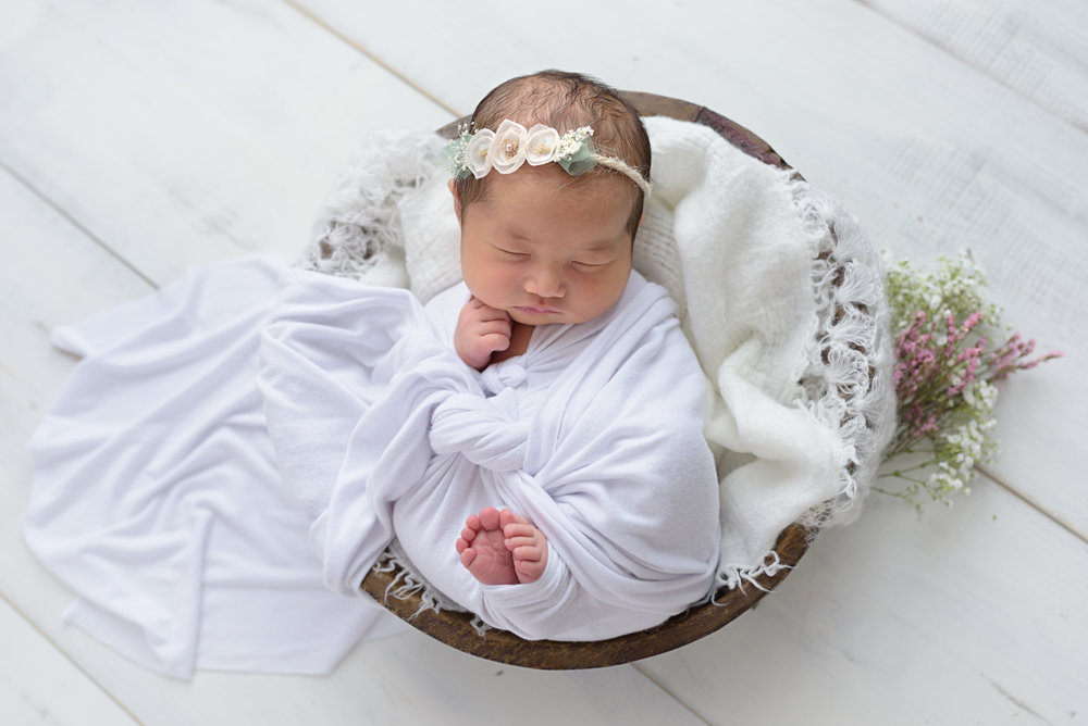 North-Charleston-Newborn-Photographer-Following-Seas-Photography-7309copy.jpg