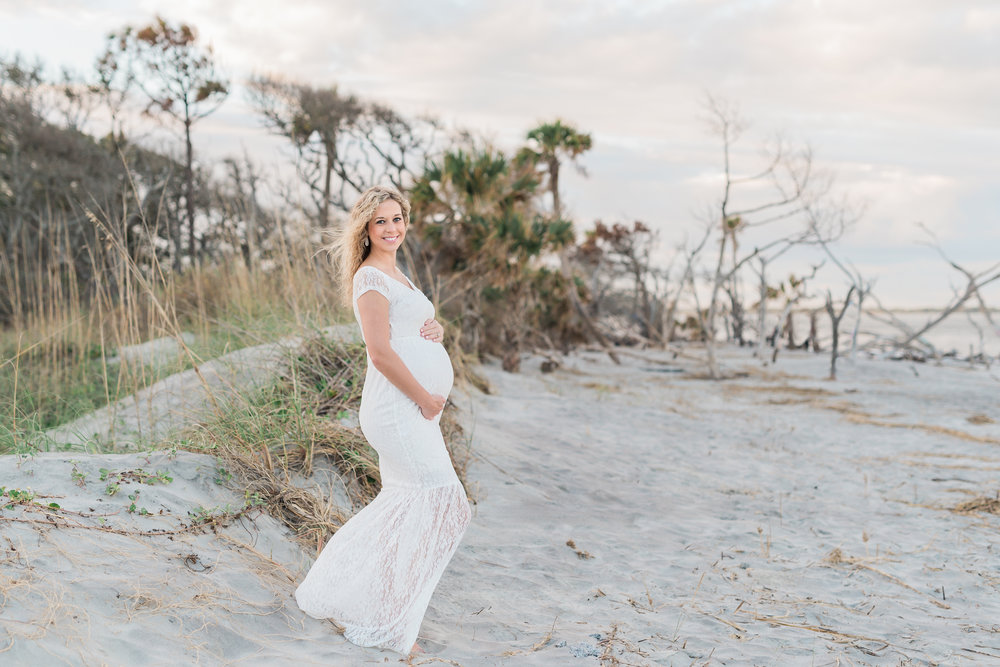 Folly-Beach-Maternity-Photographer-Following-Seas-Photography-5921 copy.jpg
