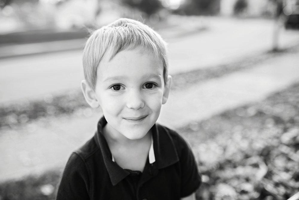 Charleston-Family-Photographer-Following-Seas-Photography-4049BW copy.jpg