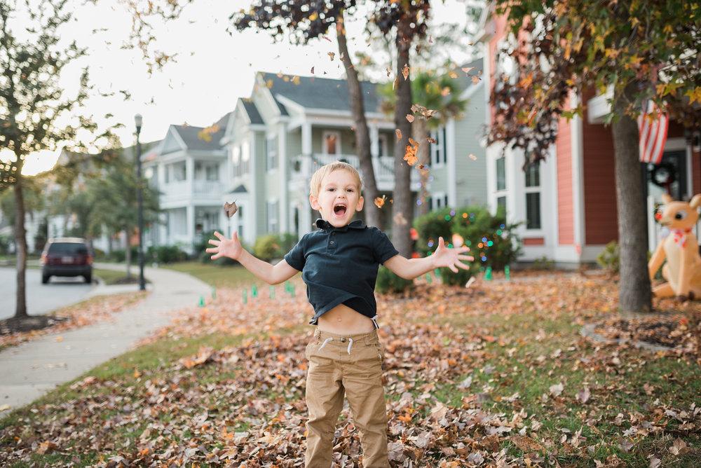Charleston-Family-Photographer-Following-Seas-Photography-4098 copy.jpg