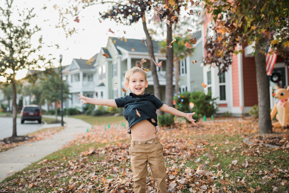 Charleston-Family-Photographer-Following-Seas-Photography-4118 copy.jpg