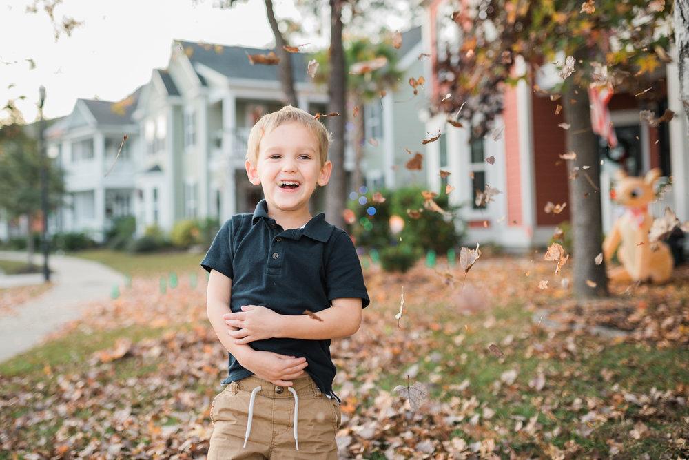 Charleston-Family-Photographer-Following-Seas-Photography-4140.jpg
