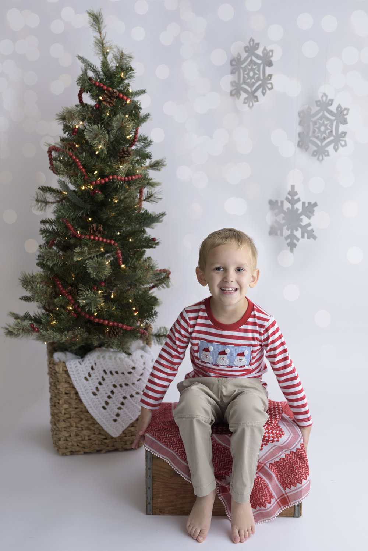 Charleston-Family-Photographer-Following-Seas-Photography-7661B.jpg