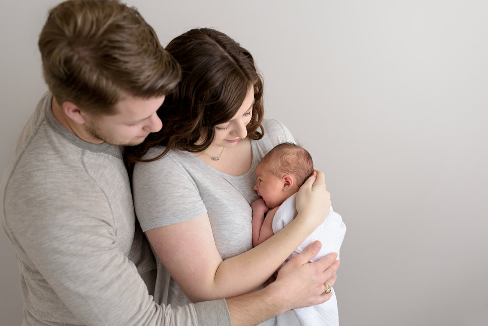 Charleston-Newborn-Photographer-Following-Seas-Photography-5002 copy.jpg