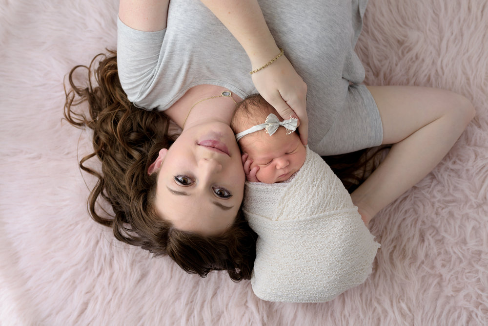 Charleston-Newborn-Photographer-Following-Seas-Photography-5185 copy.jpg