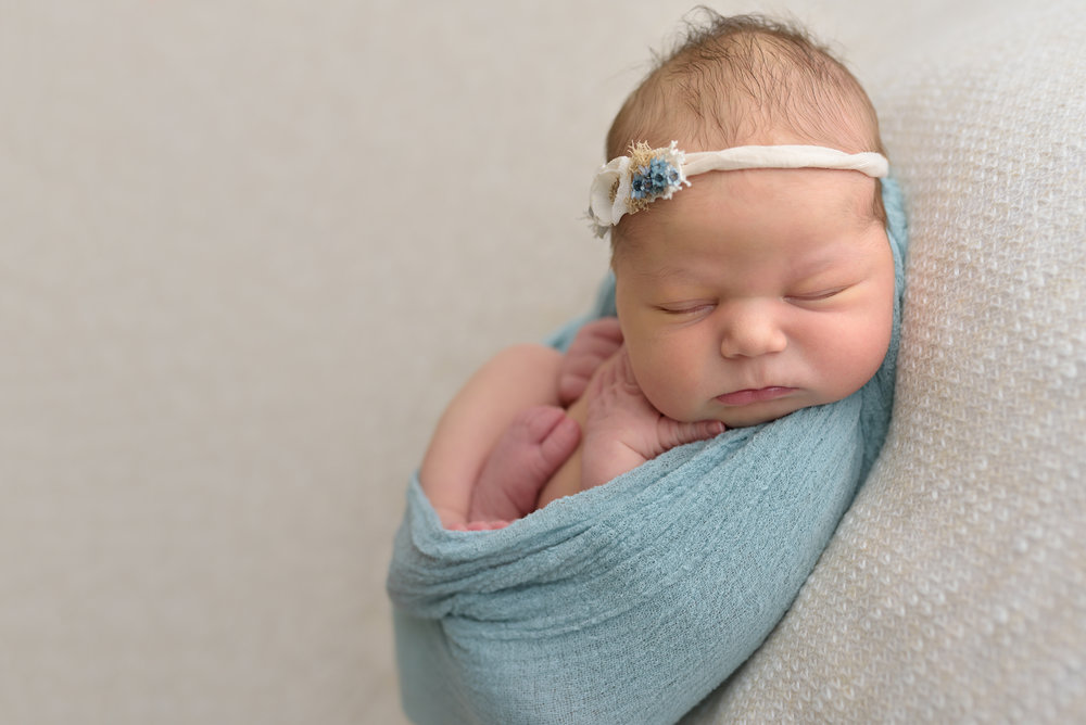 Charleston-Newborn-Photographer-Following-Seas-Photography-5255 copy.jpg