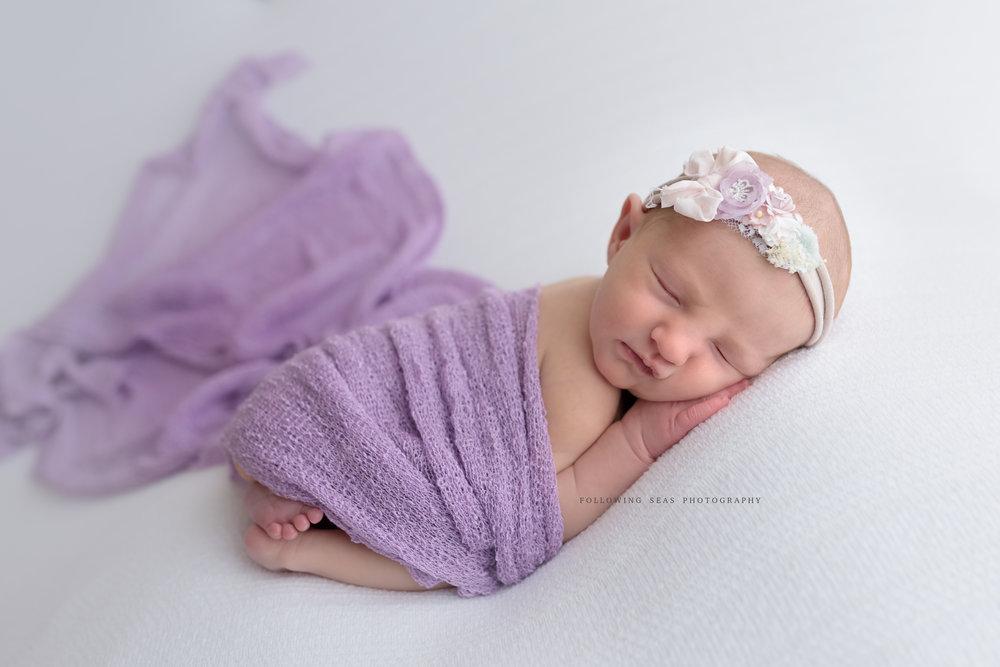 Charleston-Newborn-Photographer-Following-Seas-Photography-6912.jpg