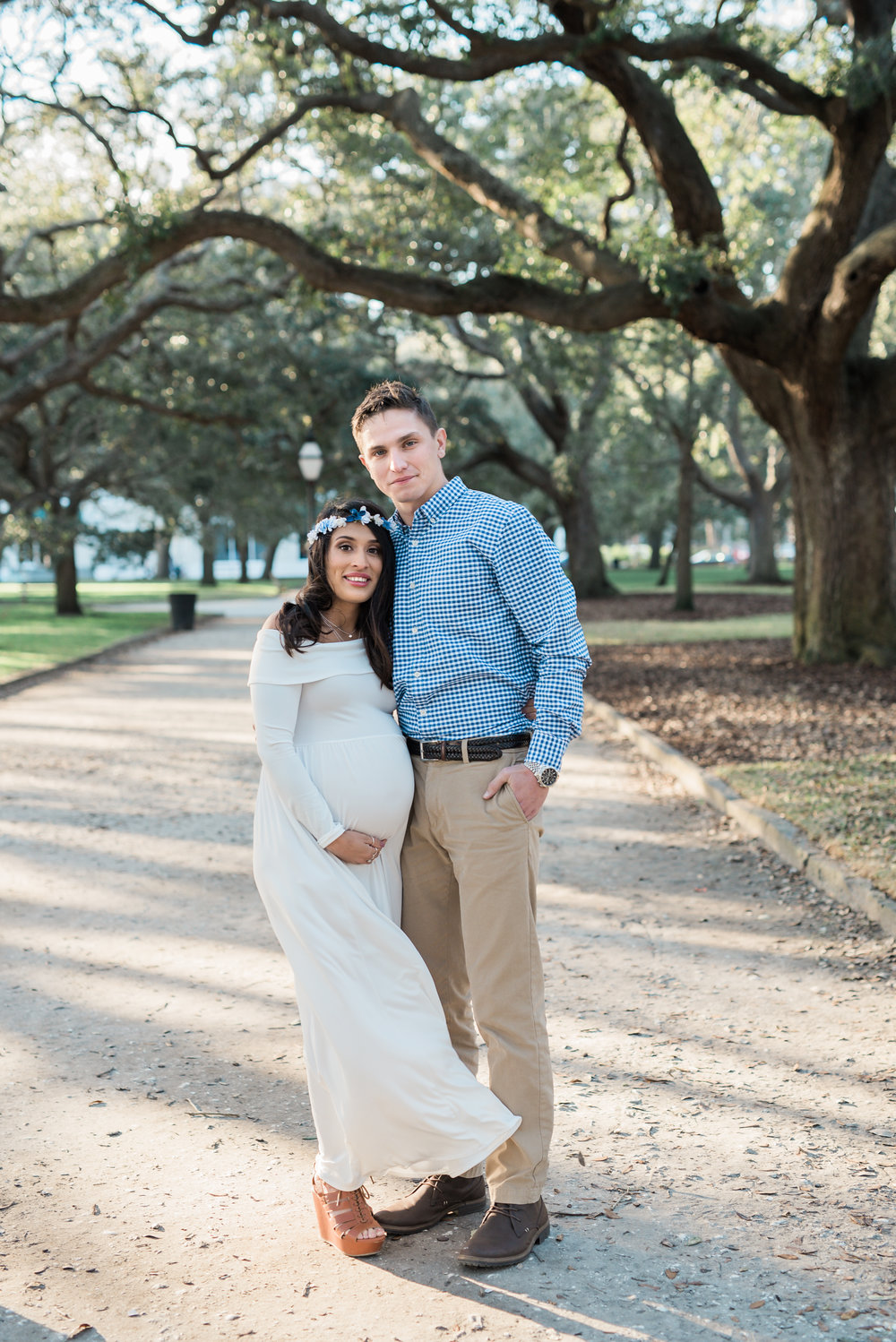 Charleston-Maternity-Photographer-Following-Seas-Photography-6366 copy.jpg