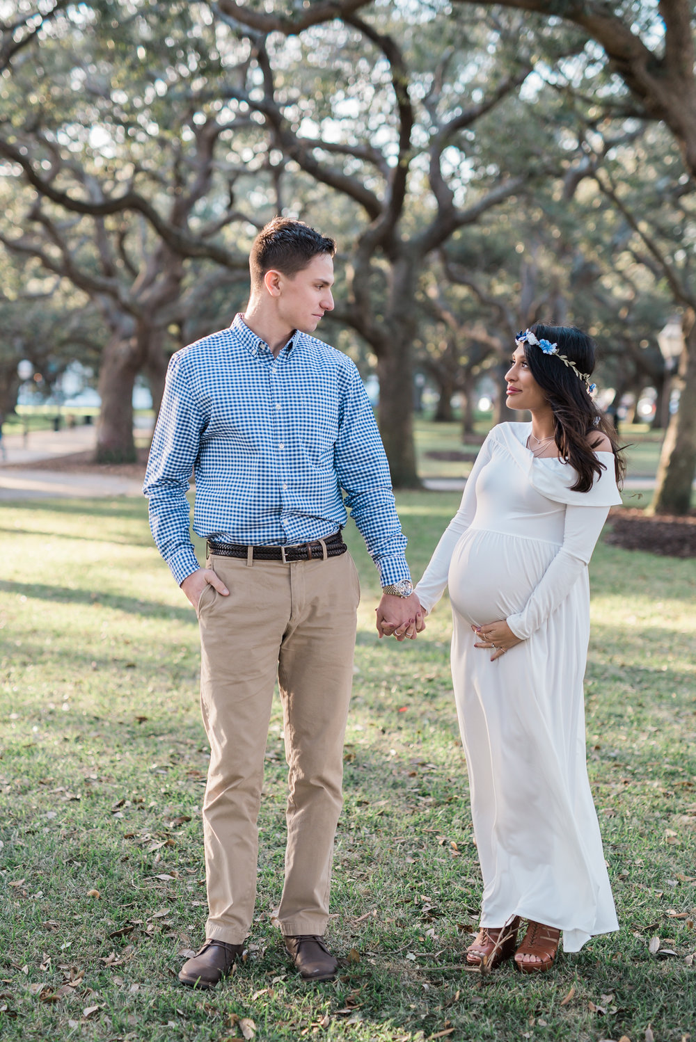 Charleston-Maternity-Photographer-Following-Seas-Photography-6384 copy.jpg